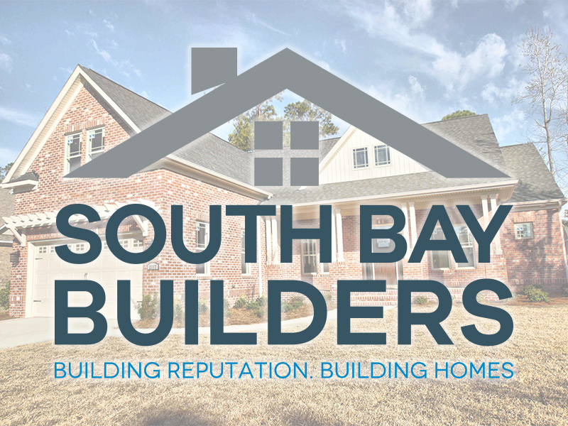 South Bay Builders